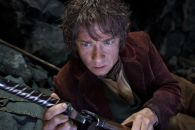 Martin-Freeman-as-BIlbo-Baggins-in-The-Hobbit-An-Unexpected-Journey