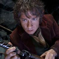 Martin-Freeman-as-BIlbo-Baggins-in-The-Hobbit-An-Unexpected-Journey