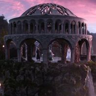 Rivendell-in-The-Hobbit-An-Unexpected-Journey