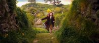 The-Hobbit-An-Unexpected-Journey-Bilbo-Baggins-Goes-on-an-Adventure