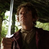 The-Hobbit-An-Unexpected-Journey-Bilbos-Sword-Stinger