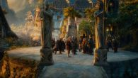 The-Hobbit-An-Unexpected-Journey-Entering-Rivendell