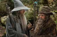 The-Hobbit-An-Unexpected-Journey-Gandalf-Ian-McKellen-Radagast-the-Brown-Sylvester-McCoy