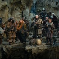 The-Hobbit-An-Unexpected-Journey-On-the-Cliffs
