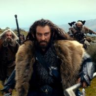 The-Hobbit-An-Unexpected-Journey-Thorin-Oakenshield-and-the-Dwarves