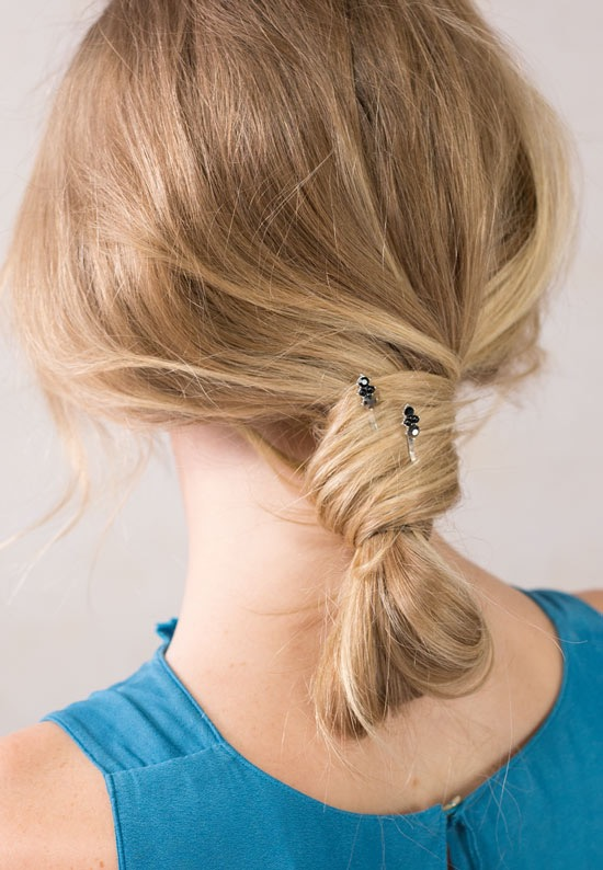 lilla rose super hold bobby pins